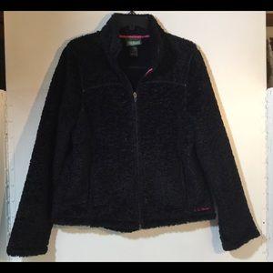 Women's L.L. Bean Jacket